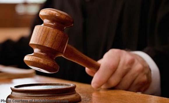 POLITIKO court null veloso testimony