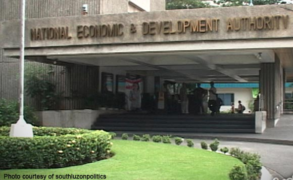 NEDA Board okays Bulacan airport, 2 other projects for
