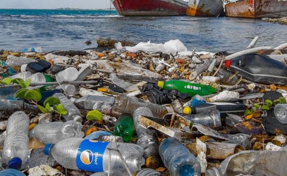 garbage-in-the-ocean