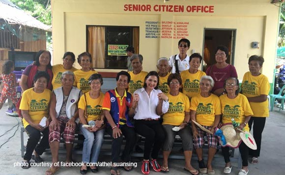 ging-suansing-senior-citizens