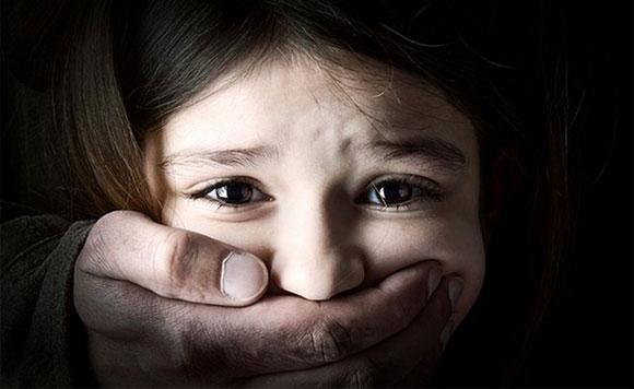 politiko---child-abuse