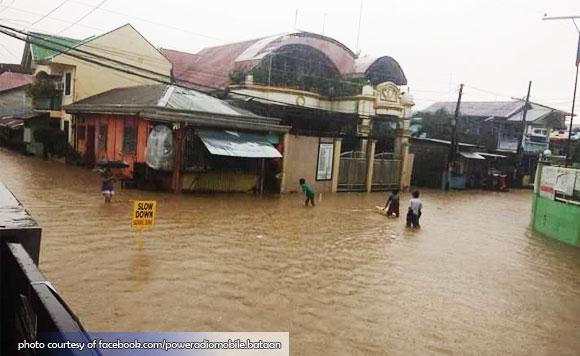 politiko-flood