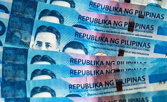 politiko---reward-money