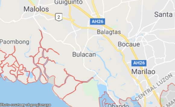 Donations, subsidies worth P60M raise red flags in Bulacan